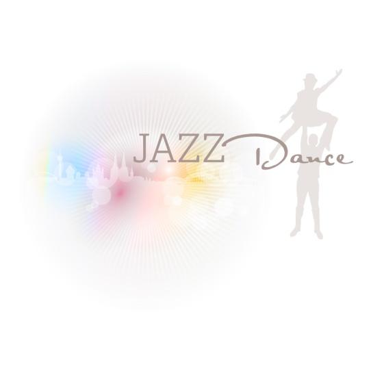 jazz-dance_01