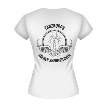 Galerie-T-Shirt-Design_rheinveilchen_04