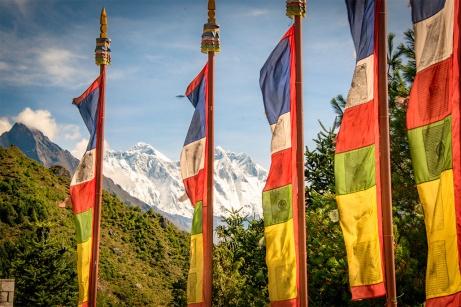 nepal-ebc_1