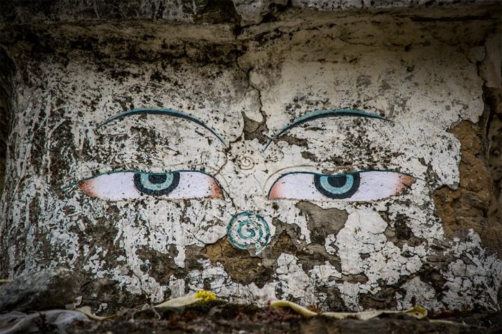 nepal-ebc_6